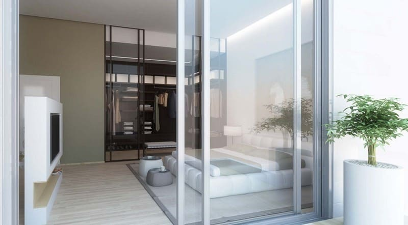 YUVAL_ALON_BEDROOM_02_800x442
