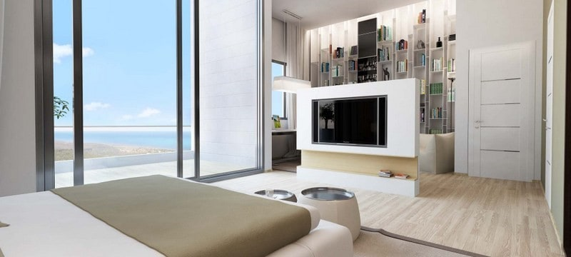 YUVAL_ALON_BEDROOM_04_800x360 (1)